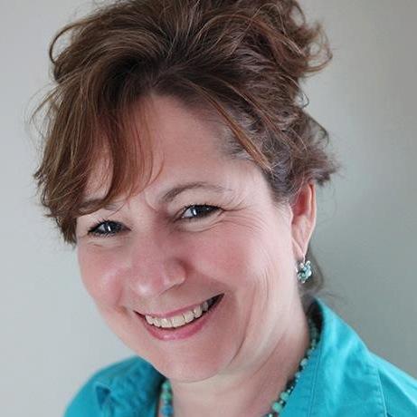 Sally Cevasco