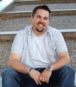 Brian Bagnall, Author