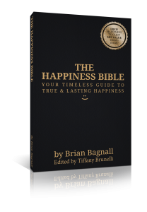 thehappinessbible-3D