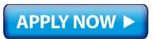 apply-online-button