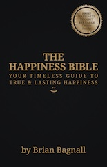 thehappinessbiblesmall