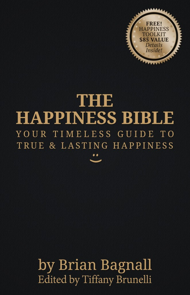 thehappinessbible copysmall