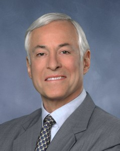 Brian-TRACY-cropped