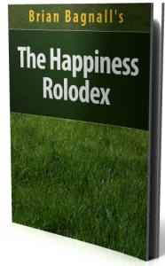 The Happiness Rolodex 00